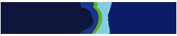Bridgewell 宇匯知識科技 Logo